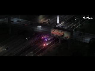 Клип с игры the crew dub step wooli afk feat jay fresh wdgaf.mp4