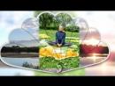 ЭКО - АРТ- ТЕРАПИЯ. Скульптура Я. Мои Ценности. Ведущая и автор Ольга Бойкова.