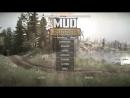 Spintires: MudRunner Карта «Level 75» версия 1.0 Автор: volgin136