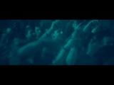 Guf - Нормально (GUSLI 2) (Премьера клипа 2017).mp4
