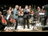 Аркадий Шилклопер + Кирил Солдатов + РГСО (Рязань)