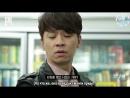 SNL Gugudan - 3 Minutes Junior Hyeyeon, Haebin, Sally, Soyee Cut