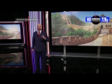 Загадки человечества с Олегом Шишкиным. Выпуск от 21.12.2017(HD)