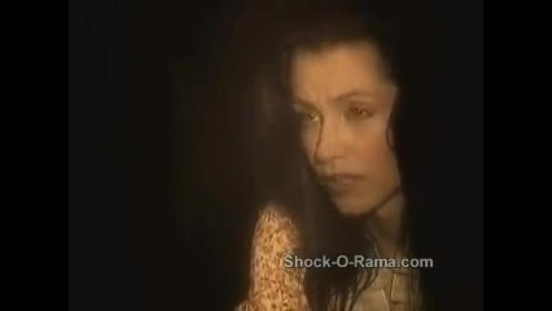 Shock-O-Rama Presents SKIN CRAWL Trailer (2007) (Brett Piper - editor)