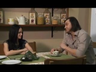 Ранетки   3 сезон   51 серия