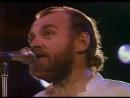 Joe Cocker - Loreley Amphitheatre 20.08.1983