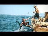 Кон-Тики / Kon-Tiki, (2012) Контики 1080p Full HD