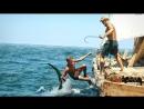 Кон-Тики  Kon-Tiki, (2012) Контики 1080p Full HD