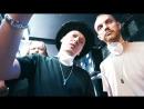 Swanky Tunes / Автограф / DJ Mag Top 100 2018