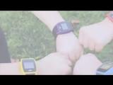 Smart Baby Watch - детские часы с GPS трекером