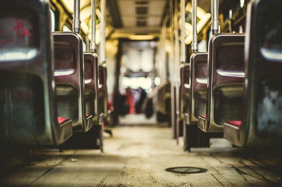 Девять автобусных маршрутов в СВАО изменились