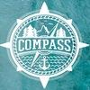 Compass - агентство индивидуальных путешествий