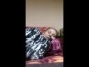Надежда Глушенкова - Live