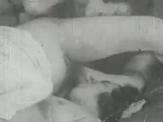 1900 Original_classic_very_old_porn_sex_film_french_about_1910_XXX