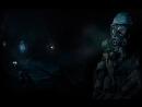 Metro 2033 (ВЫЖИВАНИЕ) ПОЛНОЕ ПРОХОЖДЕНИЕ.