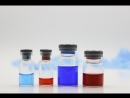 Reliance Cosmetic make up 5ml 10ml 15ml peptide serum filling capping machine liquid filler crimper machine