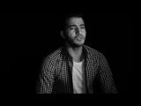 Mohamed Tarek - Mawteny _ محمد طارق - موطني