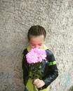 Виктория Самолазова фото #45