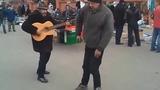 Ляпис Трубецкой Танцуй
