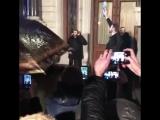 Победитель Битвы Экстрасенсов Константин Гецати (360p) (via Skyload)