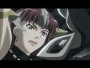 Queen's Blade: Rurou no Senshi / Клинок Королевы: Странствия воительниц [ТВ-1] - 11 серия [Persona99.GSG]