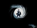 Джеймс Бонд. Агент 007 Казино Рояль 2006