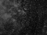 Фильм-концерт Созвездие Гагарина . Поет Юрий Гуляев. 1973 г