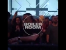 Boiler Room x Eristoff Into The Night - Joseph Capriati