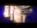 Riverdale Cheryl Blossom Teen wolf Lydia Martin Holland Roden vine
