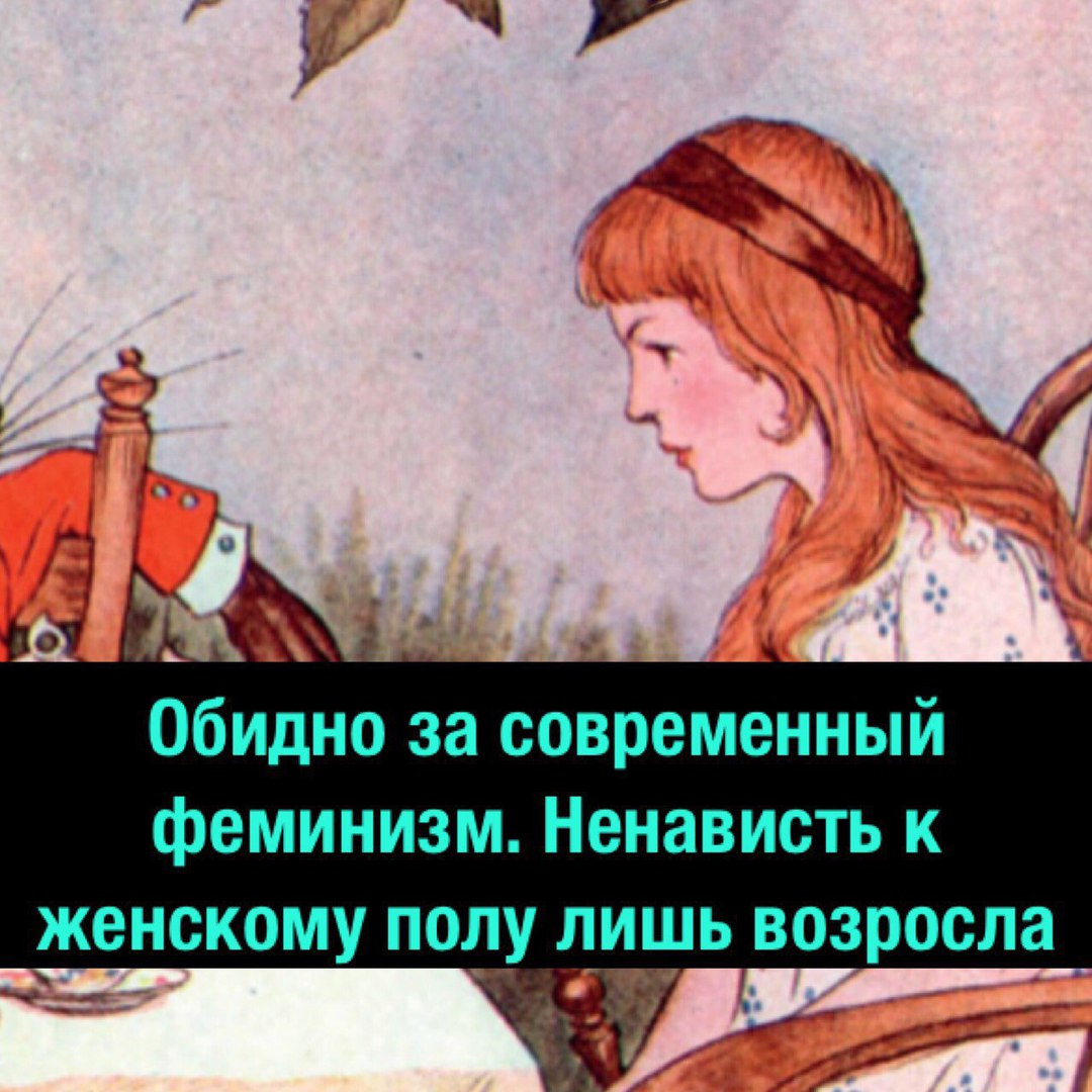 https://pp.userapi.com/c834301/v834301720/576c0/aXrYkXjH_5w.jpg
