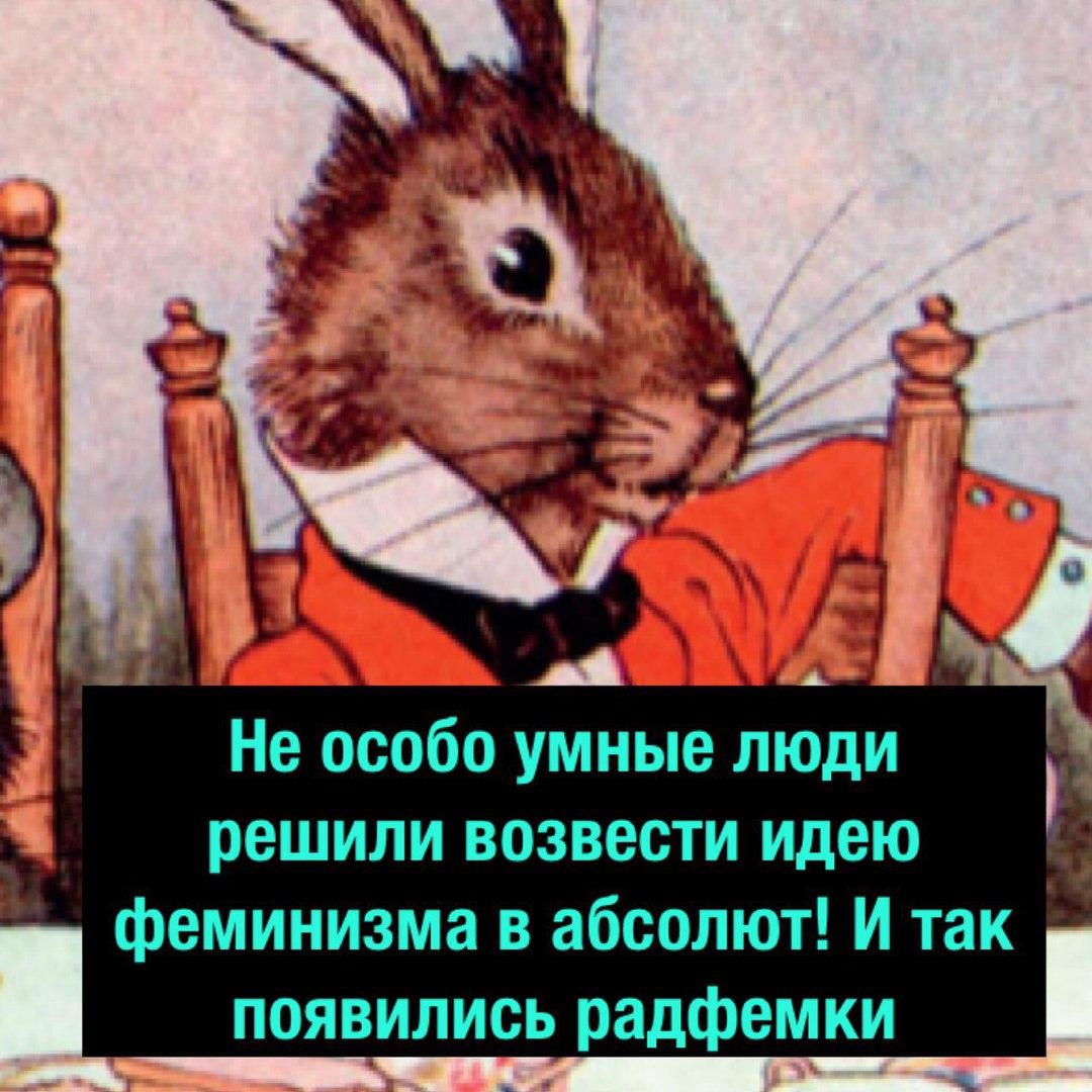 https://pp.userapi.com/c834301/v834301720/576e5/12Z-fOEEdpI.jpg