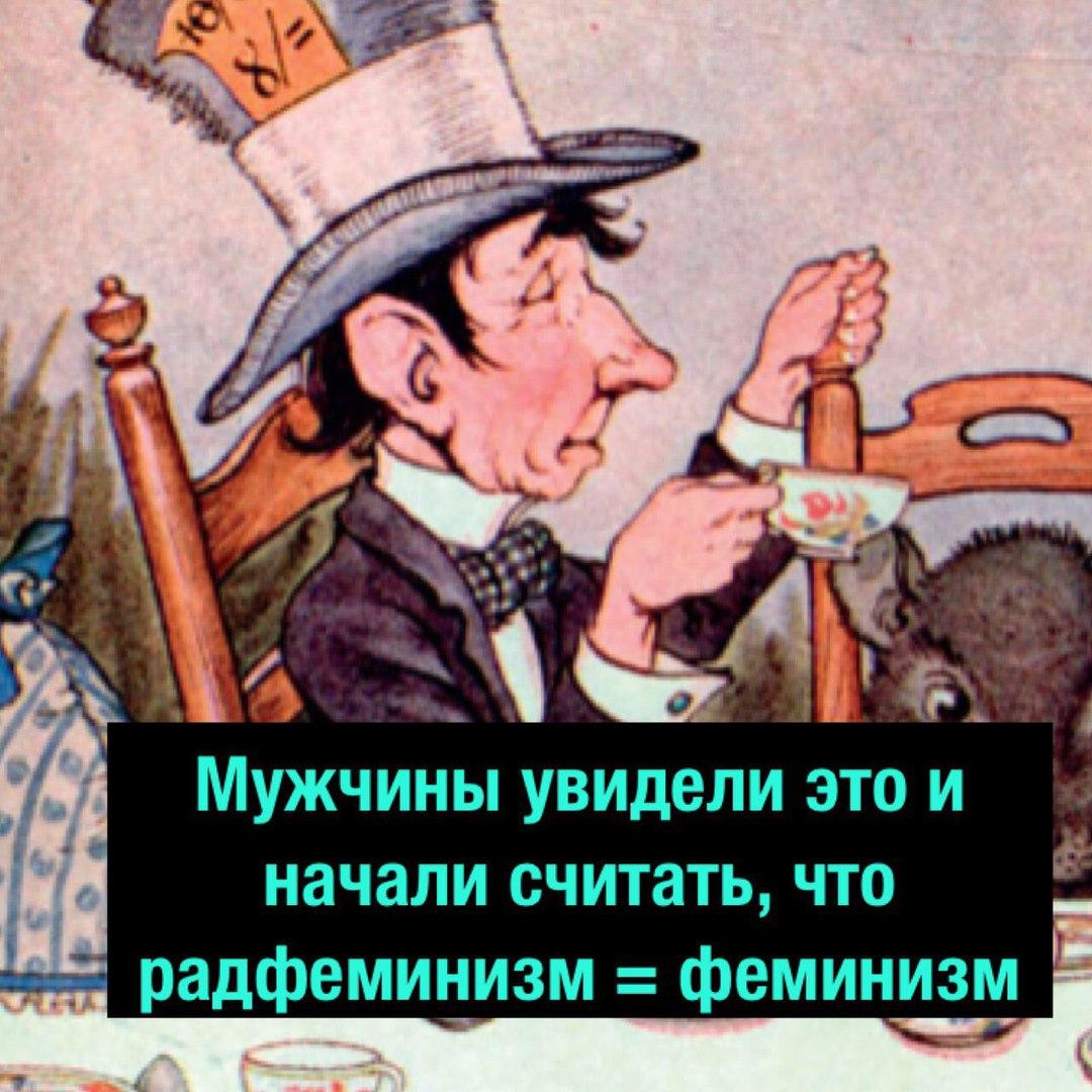 https://pp.userapi.com/c834301/v834301720/576ef/36BPphJiYvQ.jpg