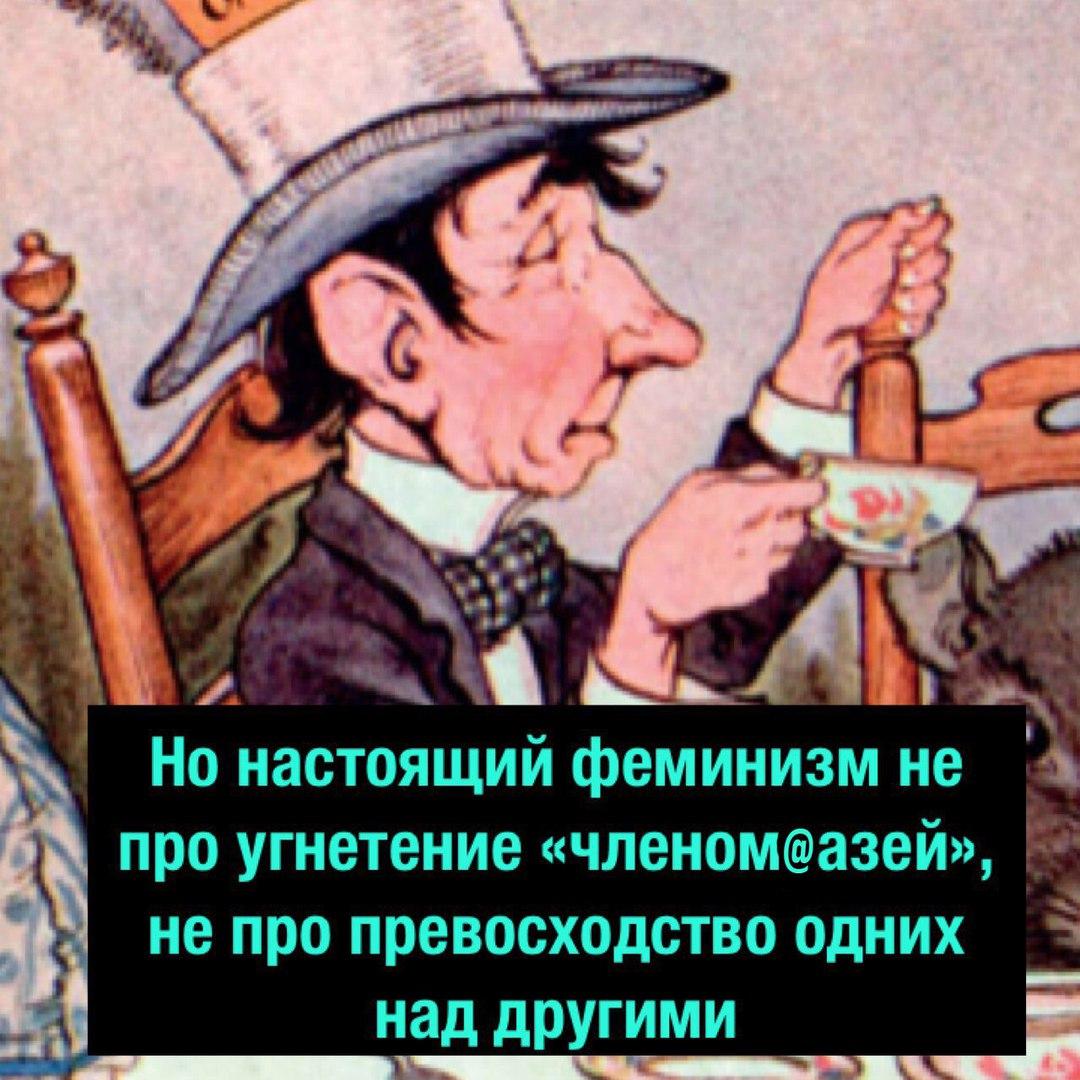 https://pp.userapi.com/c834301/v834301720/576f9/Vz9P5SgSICY.jpg