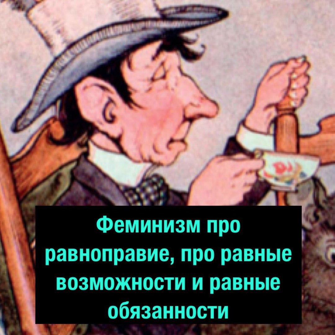 https://pp.userapi.com/c834301/v834301720/57703/SReasvix8Go.jpg
