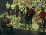 Рашид Бейбутов. Арабская народная песня