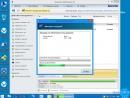 03 Преобразование диска 2TB из GPT в MBR и обратно без потери данных Acronis Disk Director