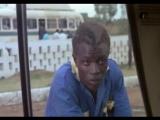 Emanuelle in Africa - uncensored