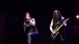 Queensryche live at Herrinfest, Herrin, IL 052718 Part 3 FULL HD