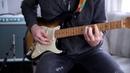 Little Wing Jimi Hendrix Guitar Cover Lesson Available See Description Jamie Harrison