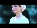 Чеченка красиво поет.❦.Супер клип в Грозном ღ Марха Макаева