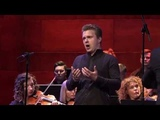 37th International Hans Gabor Belvedere Singing Competition. Final concert. BORIS STEPANOV