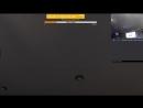 CS GO В ВИРТУАЛЬНОЙ РЕАЛЬНОСТИ HTC VIVE PRO pavlov VR
