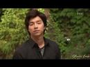 Coffee Prince _Gong Yoo Yoon Eun Hye_ We were in love