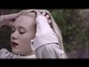 Skam | Noora Amalie Sætre | Kaya Scodelario | skins | Effy Stonem vine