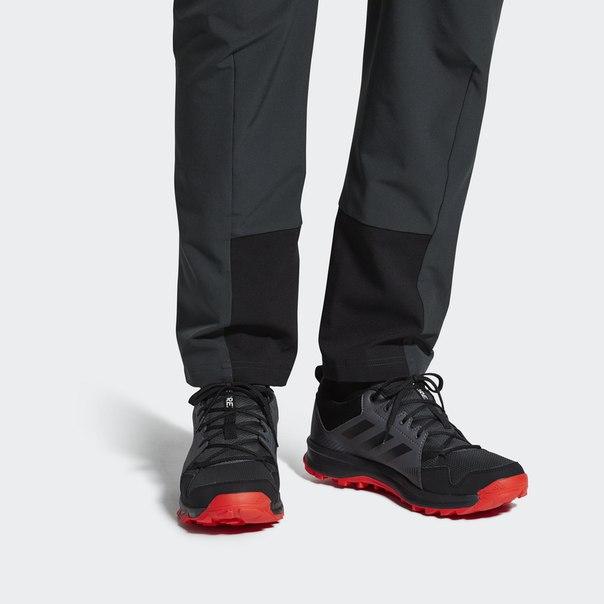 Обувь для трейлраннинга Terrex Tracerocker GTX