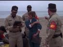 Подводная одиссея (Сиквест 2032) / SeaQuest / 1x15 - Greed for a pirate's dream (Алчная мечта пирата)