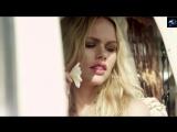 Kinestetika Feat. Syntheticsax - Vanilla Sky (Original Mix New 2017)