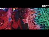 Eastblock Bitches Niels van Gogh - Get Money (Official Video HD)