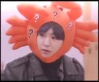 "bts - kpop on Instagram: ""Bday Hamster 😆💜💘💙💓💛❤💚💕💜💖💙💗💞💙💜💘💛❤💓💕💖💙💜💚💛💘💓💘 - - - - Cr: @ Hyvnjoon - - - #bts #kimtaehyung #jeonjungkook #seventeen #seven..."
