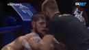 Fair Fight 5 Корнилов Кирилл Артур Горлов Кикбоксинг